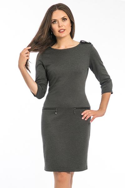 Платье, П-337/2