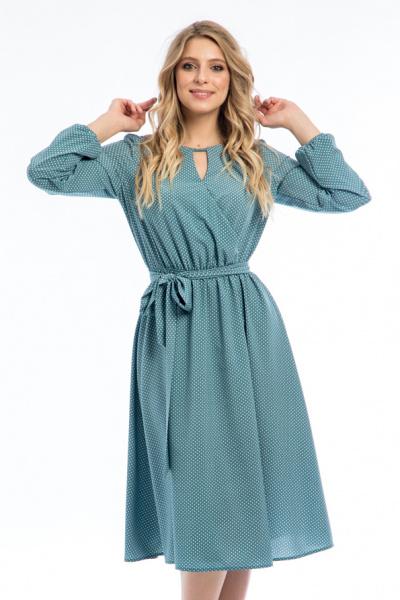 Платье, П-508/2
